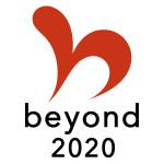 ふるさと時代祭りがbeyond2020プログラムとして認定されました。